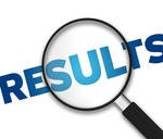 result-clipart
